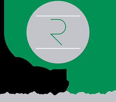 Roof Top Arquitetura e Construção